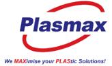 Plasmax Solutions Sdn Bhd